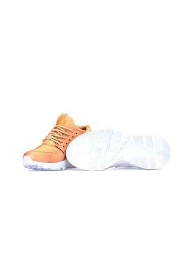 Focal Sneakers Bakır